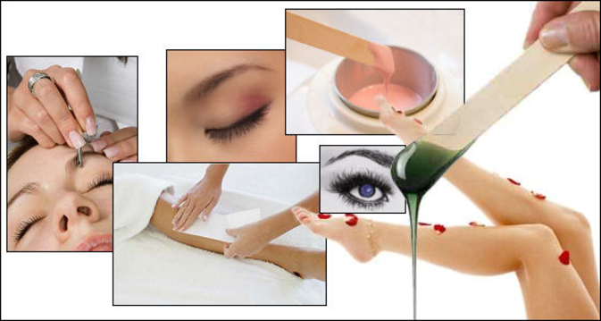 threading And Waxing Xpertlab